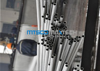 1 / 4 Inch ASTM Duplex Tube A790 S32750 / S32304 / S32205 / S32101 / S32760