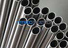 ASTM A213 / ASME SA213 Seamless Precision Stainless Steel Tubing S30400 /30403 For Food Industry সরবরাহকারী